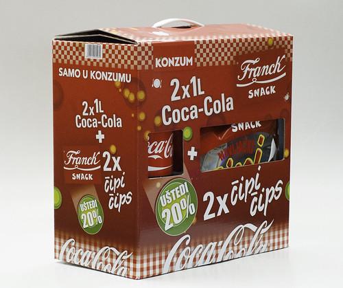CC-BOX