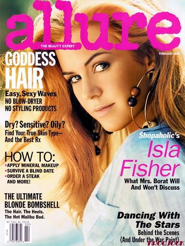 Isla Fisherの画像58969