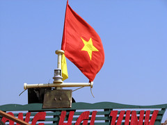 Vietnam Today Flickr Slideshow