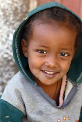 Faces of Ethiopia (Dietmar Temps) Tags: africa portraits faces traditional culture tribal tribes afrika tradition ethiopia tribe ethnic cultural afrique ethnology cultur thiopien etiopia ethiopie naturallightkids ethnie
