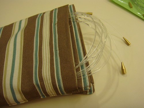 KA Switch Needle Set (2)