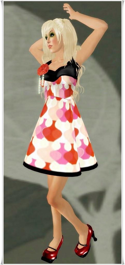 pic.'ss'free dress'''
