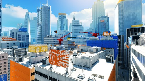 MirrorsEdge 2008-12-16 02-20-54-14