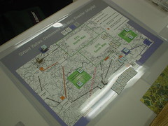 Grant Takes Command - The Overland Campaign - Off Map Display by Toshi Takasawa, on Flickr