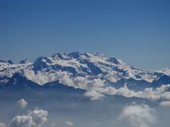 Monte Rosa (Rupalface) Tags: alps montagne rosa monte emilius