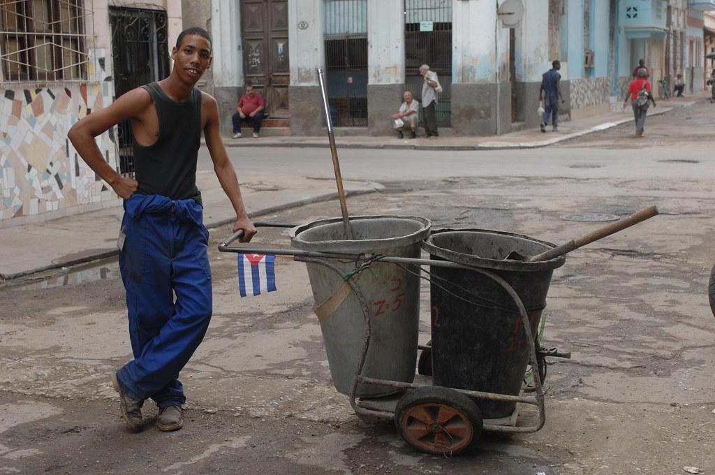 Cuba: fotos del acontecer diario - Página 6 3223537239_7971741b19_b
