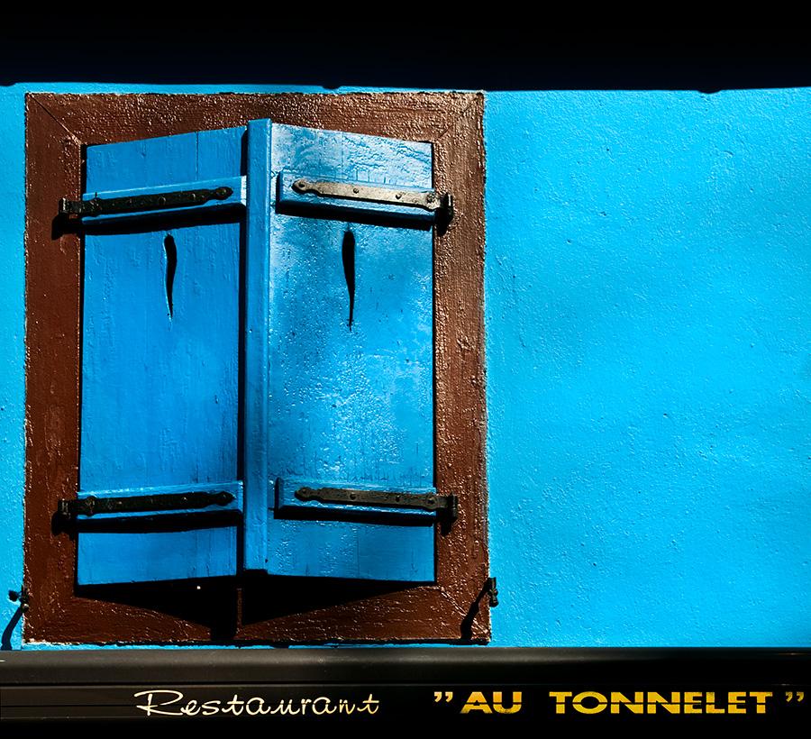 Prozori koji govore 3225324612_f964bf990f_o