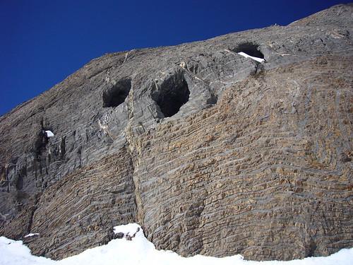 046-Cuevas de Russell
