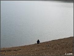 soledad (J.Luna) Tags: soledad córdoba pensando pensativa breña pantanobreña pantanocordoba