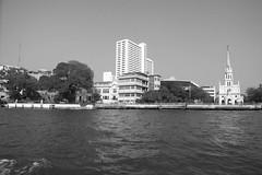 R0017005 (ezraGRD) Tags: thailand bangkokstreetscene bangkoksnapshots bangkokstreetphotography