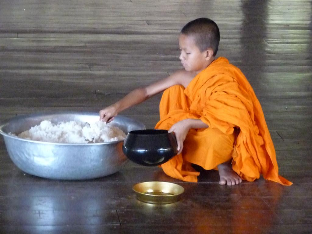 Sangklaburi (207)