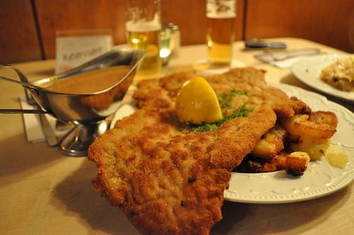 Best German Food Minneapolis