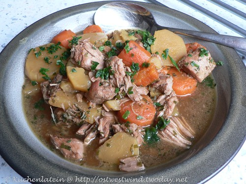 Ballymaloe Irish Stew 001