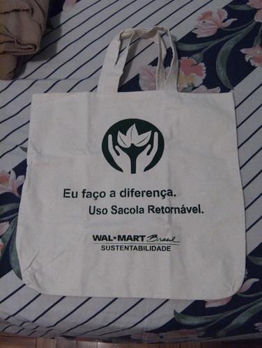 Ecobag Walmart 01