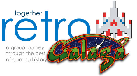 together-retro-GALAGA