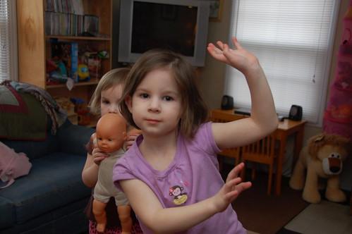 February 11, 2009