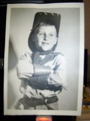 Sid Cowboy 002