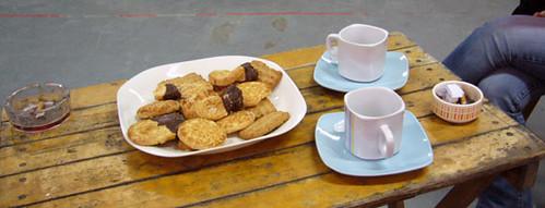 kafea eta galletak (3)