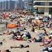 Vina Beach 2