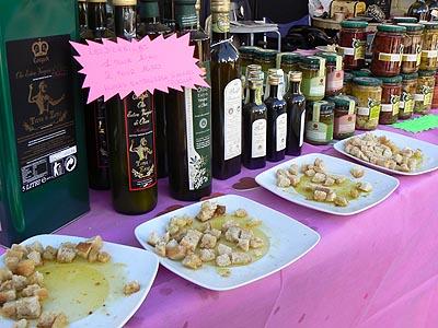 huiles d'olive.jpg