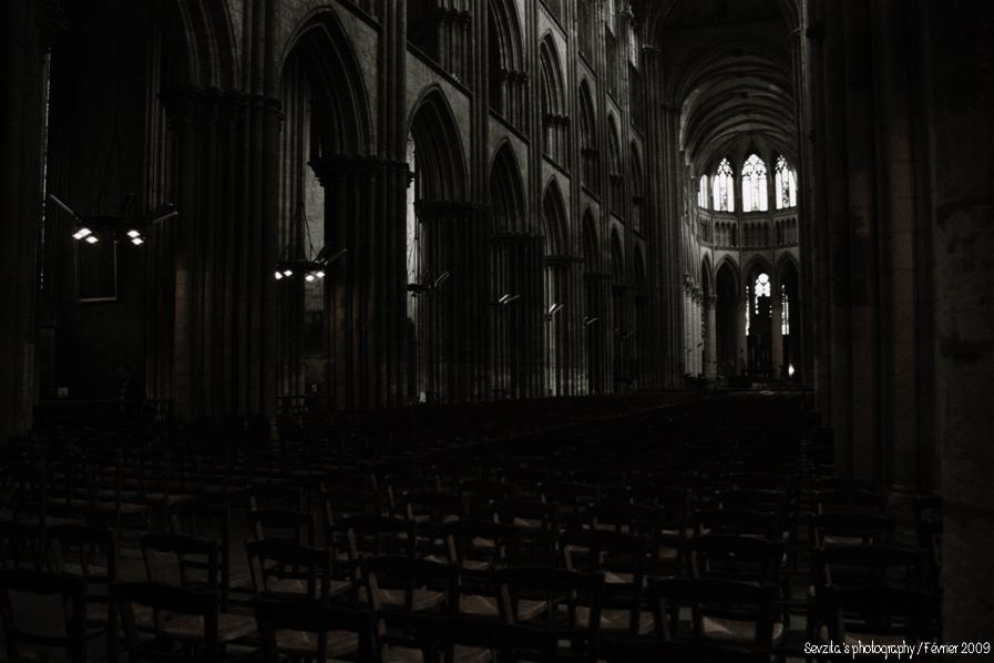 Notre Dame #4