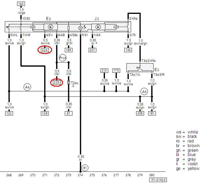3315007201_89cb99ee9d_o_d weird hazard switch lights issue (video inside)