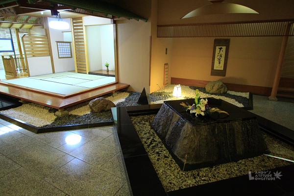 2009北海道-D5-1-層雲峽朝陽亭_04.jpg