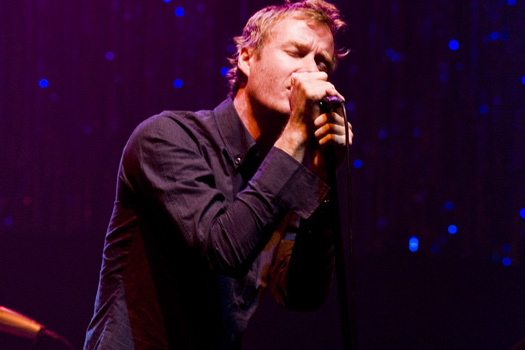 the national_0099