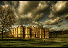 The Gathering at Bath.. (jetbluestone) Tags: winter house stone longleat hdr aplusphoto bath