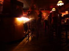 Bar Light Bursts... (Mauricio_Carrasco) Tags: carrasco mauricio bluemos
