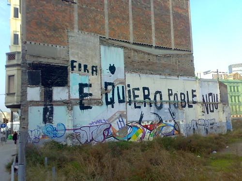 Graffiti_PobleNou-02