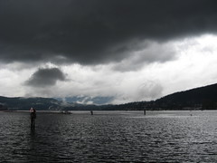365/240 (Ukuthula) Tags: clouds 365 rockypoint portmoody