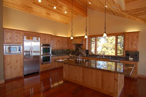 Custom Design Woodworks 187 Blog Archive 187 Lakefront Alder