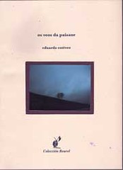 os veos da paisaxe (ed. bourel)
