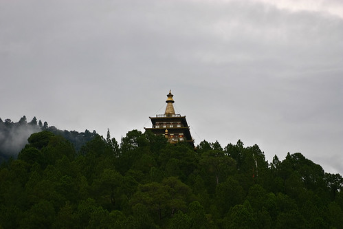 Khamsum Yulley Namgyal