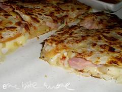 Rizza 3