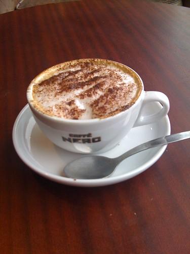 Coffeecoffeecoffeecoffee