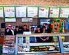 Group shot 1 (JPdG photoGRAPHY) Tags: usa fish ny subway newjersey nj fisheye pennington penningtonnj bigmike subman subwaysandwiches da1017 da1650 da50135 pentaxk20d michealsangiamo