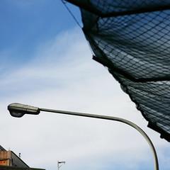 26,5 (ii) (fernandoprats) Tags: barcelona lamp 26 5 ella sexo muerte bunker sniper txt rv serie img imagen samsara 265 texto vp prats relaciones eixample fotoworks paramnesia fernandoprats riveravaldez