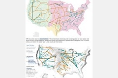 i am the weather » » NPR maps the Energy Grid_1241171123949
