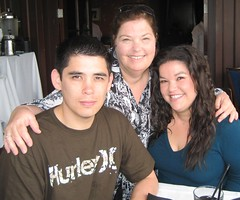 us with our mom (_melika_) Tags: family breakfast mall mom restaurant brother sunday mother mama shoppingmall brunch sibling orangecounty southcoast costamesa momma mothersday southcoastplaza kevincostner theclubhouse brunchbuffet costamesaca kevincostnersrestaurant