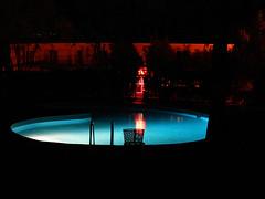 """Iluminação para piscina (Santinha - Casas Possíveis) Tags: light luz vintage candle reciclagem decoração velas abajur iluminação lustre lâmpadas lustres iluminado lampião abajour arandela lamparina brechó organização candlles luzdeled """"blogcasaspossíveis"""" """"idéiasparasuacasa"""" """"idéiasparadecoraracasa"""" """"luzartificial"""" """"aluzeseussegredos"""" """"luzdeapoio"""" """"iluminaçãodedestaque"""" """"luzparaloscuartosdebaño"""" """"lightforbathrooms"""" """"luzcerta"""" """"iluminaçãoparadiversosambientes"""" """"iluminaçãoparajardim"""" """"lâmpadapar"""" """"lâmpadaparainsetos"""" """"iluminaçãodepiscina"""" """"luzdevela"""" """"iluminaçãocênica"""" """"jogodeluz"""" """"iluminaçãoparabanheiro"""" """"iluminaçãoparacozinha"""" """"idéiasparailuminar"""" """"ailuminaçãocerta"""" """"lustresantigos"""" """"lustreantigo"""" """"lustrevintage"""" """"lumináriadechão"""" """"lumináriadepé"""" """"luzparajardim"""" """"ovelhoeonovo"""" """"casaedecoração"""" """"decoraçãoparajardim"""" """"especialsobreiluminação"""" iluminaçãodecorativa iluminaçãobarata"""