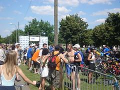 DSC04442 (redteufel2003) Tags: shirtless tattoo triathlon