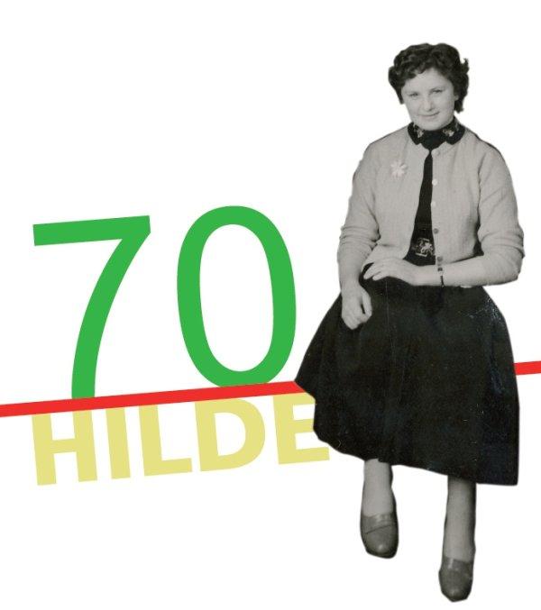 hilde70