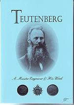 Cresswell, Teutenberg