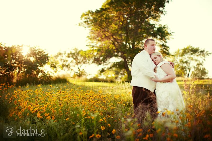 Darbi G Photography-Allison-Zack-wedding-DG-6590-summer'