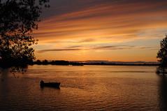 june_sunset.1