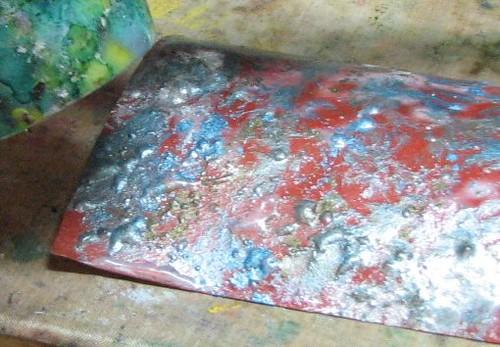Parched Pigments009