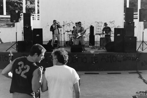 anfiteatro3-byLuciaMendozaMachado