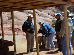 DSCN0201 (luchin LC) Tags: beach peru titicaca andes turismo puno socca acora titilaka